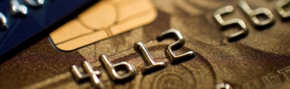 5 Steps to take when facing a credit card lawsuit.
