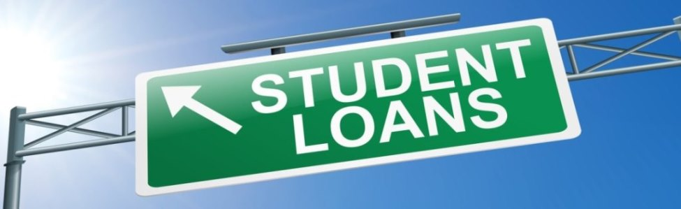 Student Loan Law Conference