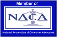 NACA button