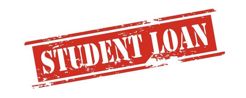 National Collegiate Student Loan Trust   Morrow & Artim, P.C.
