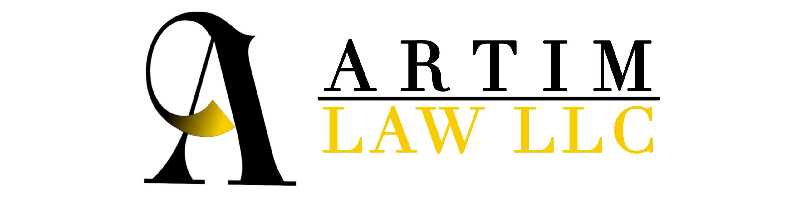 Artim Law LLC
